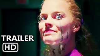 Nonton I  Tonya Official Trailer   2  2017  Margot Robbie  Biography Movie Hd Film Subtitle Indonesia Streaming Movie Download