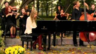 Video Taylor Swift Back To December Live NBC Special HD download in MP3, 3GP, MP4, WEBM, AVI, FLV January 2017