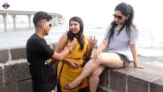 Video Mumbai On Porn   - Virar2Churchgate MP3, 3GP, MP4, WEBM, AVI, FLV Maret 2018