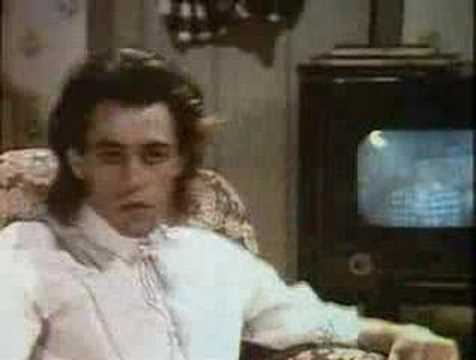 I Don't Like Mondays (1979) (Song) by The Boomtown Rats
