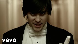 Thirty Seconds To Mars videoklipp The Kill (Bury Me)