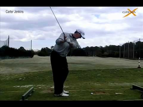 Junior golfer shoots a career 59 at Wildwood Green