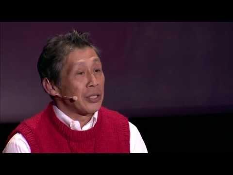Asafumi Yamashita – D'une culture à une autre