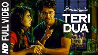 Nonton  Teri Dua  Full Video Song   Hawaizaada   Ayushmann Khurrana   T Series Film Subtitle Indonesia Streaming Movie Download