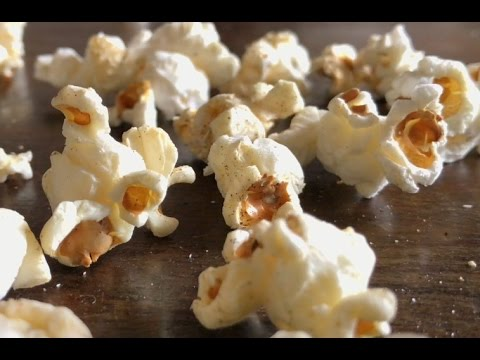 Download Slam Poetry Popcorn - You Suck at Cooking (episode 55) HD Mp4 3GP Video and MP3