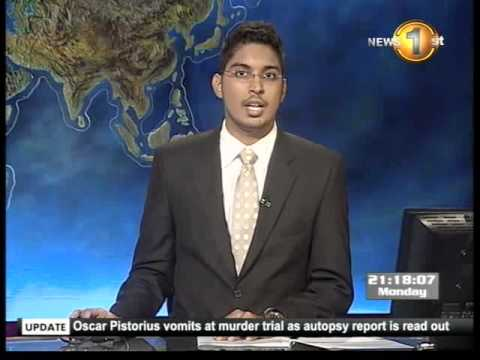 English MTV News