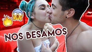 CUMPLIENDO SUS RETOS ft. OXYGENADOS SQUAD   Alejo Igoa