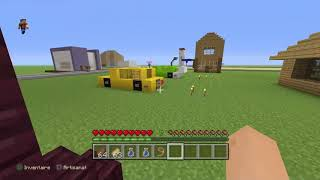 Video minecraft - FILM - Le cerveau du temps 1 MP3, 3GP, MP4, WEBM, AVI, FLV Oktober 2017
