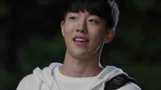 Video Who Are You | 후아유 EP.6 [SUB : KOR, ENG, CHN, MLY, VIE, IND] MP3, 3GP, MP4, WEBM, AVI, FLV Maret 2019