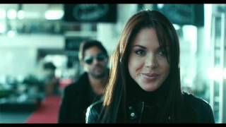 Nonton Decadencia (2015) Trailer Film Subtitle Indonesia Streaming Movie Download