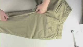 Video Make a pattern from your favorite pants MP3, 3GP, MP4, WEBM, AVI, FLV Desember 2018