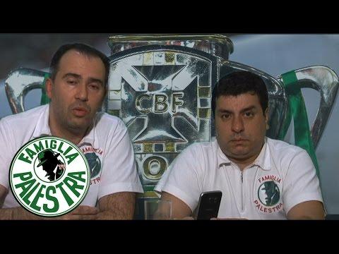 Famiglia Palestra TV - (27/09/2016)