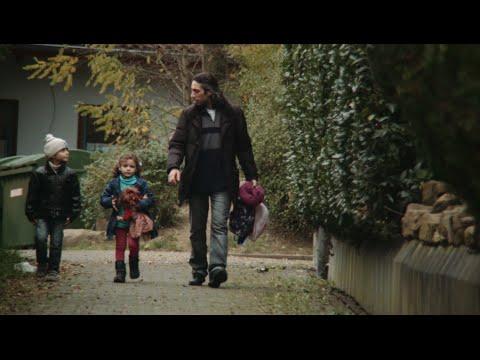 ألمانيا: أصوات الصمت