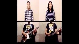 Video Cover Mars Perindo - The Project #MarsPerindo MP3, 3GP, MP4, WEBM, AVI, FLV Oktober 2018