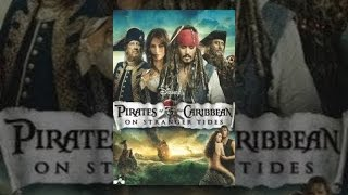 Nonton Pirates Of The Caribbean  On Stranger Tides Film Subtitle Indonesia Streaming Movie Download