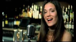 Jennifer O Kane - Forever
