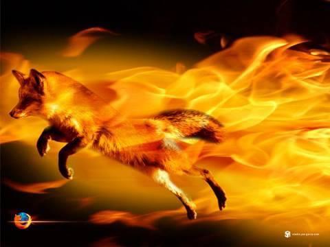 Video 0 de Mozilla Firefox: Cómo acelerar Mozilla Firefox