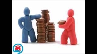 6. Estinzione delle obbligazioni