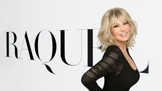 Video Raquel Welch Wigs – Spring 2017 Collection MP3, 3GP, MP4, WEBM, AVI, FLV Agustus 2018