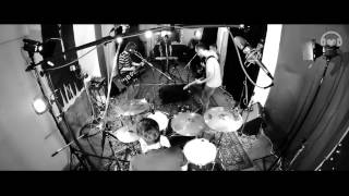 My Dead Cat - Get Up For a Day (FPM Live Sessions)