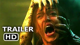 Nonton Rings Trailer  2017  Horror Movie Hd Film Subtitle Indonesia Streaming Movie Download
