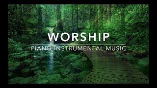 Video Prayer & Meditation - Spontaneous Worship Music   Prayer Music   Warfare Music   Meditation MP3, 3GP, MP4, WEBM, AVI, FLV Februari 2019