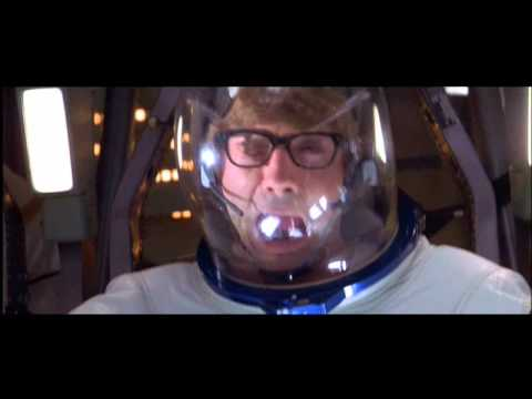 Space Truckin' (1972) (Song) by Deep Purple