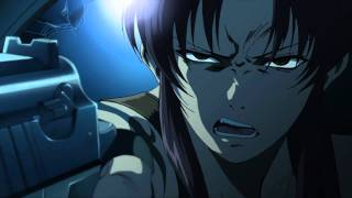 Video Black Lagoon AMV - Public enemy MP3, 3GP, MP4, WEBM, AVI, FLV Juli 2018