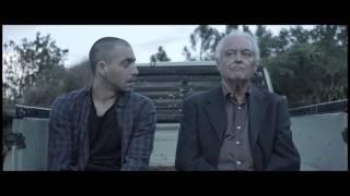 La Familia Reyna Trailer Oficial 2016