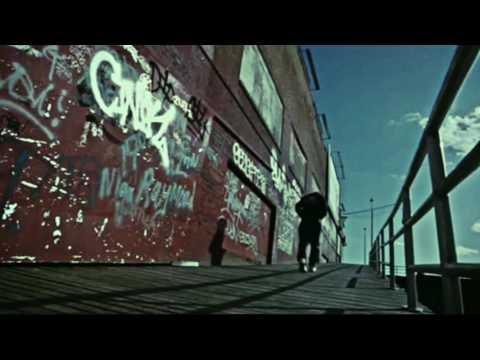 (Видео) BATE SA – TIHO (Premaux Remix)