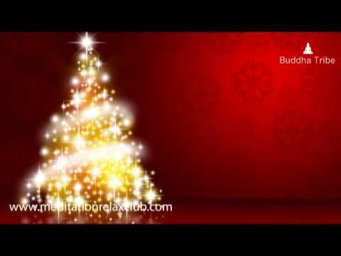 クリスマスソング, ピアノ ジャズ - The Jazz Christmas Collection