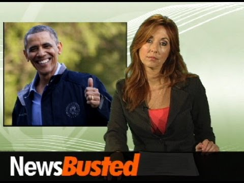 NewsBusted 9/04/13