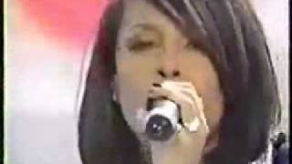 Aaliyah- The One I Gave My Heart To LIve ( Beyonce Speechless Remix) Snippet - YouTube