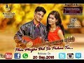 Phir Mujhe Dil Se Pukar Tu...Love romantic song by satish jaybhaye