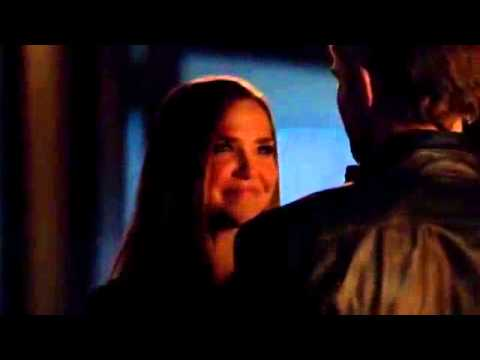 ღ Vampire Diaries 4x22  Lexi returns for Stefan ~ you don't know how much i've missed youღ
