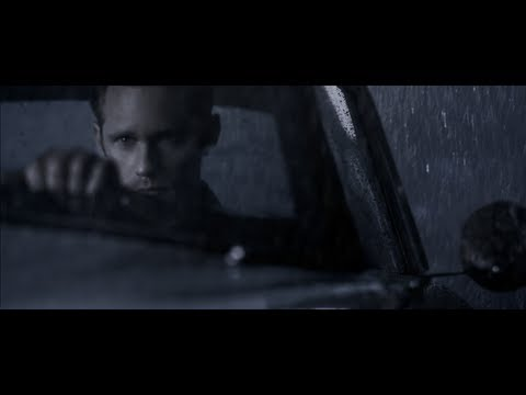Calvin Klein's Encounter Short Film