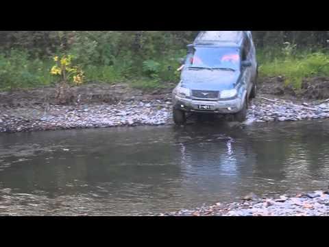 рыбалка река тубиль
