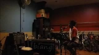 Bianglala (cover) original by Mel Shandy