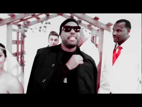 Playa fo Life Feat. Dom Kennedy, 1-O.A.K. & Beeda Weeda