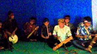 Download Lagu tarka cikuya 2012 Mp3