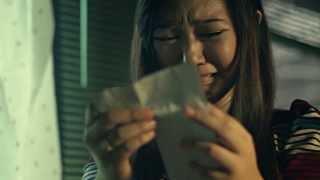 Download Lagu Official Tulak MV by KKK Band Mp3