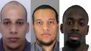 Simultaneous Hostage Raids End Horrifying Week In France, Hopefully