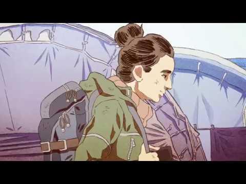 """""""Bury me, my love"""" un videogioco racconta l'esperienza di chi fugge dalla guerra"""