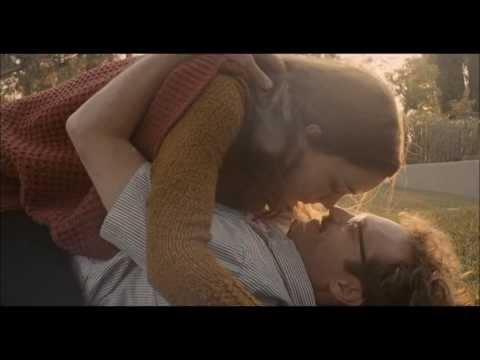 Tekst piosenki James Blunt - The Only One po polsku