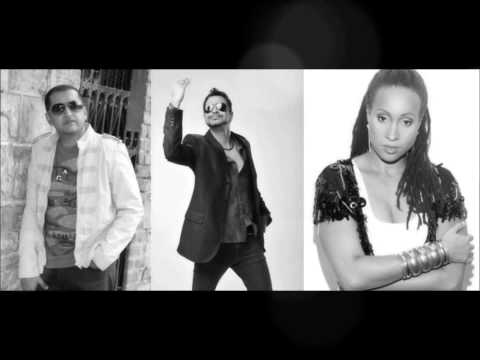 Rikki Jai Feat Ravi B And Alison Hinds – Ent Yuh Know Remix ( Chutney / Soca ) ( 2013 )