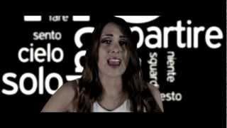 video Su di me Annalu