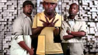 Strange Fruit Project- Up Jump Da Boogie (full song)