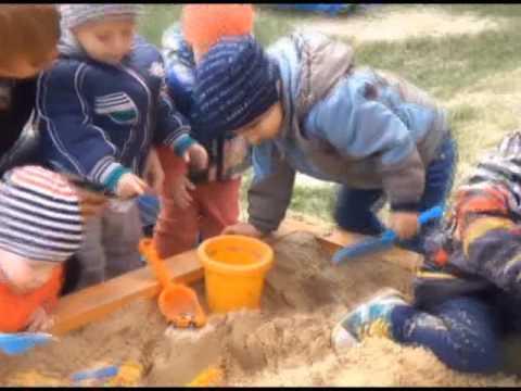 Apa - un loc periculos pentru copii