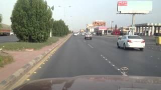 Jizan Saudi Arabia  City pictures : Jizan KSA