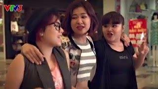 Vietnam Idol 2015 - MV Sống Trẻ Từng Giây - Top 5 Vietnam Idol, than tuong am nhac viet nam 2015, than tuong am nhac 2015, viet nam idol 2015
